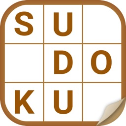 Sudoku : Newspaper