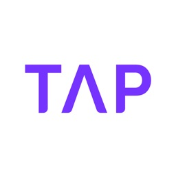 TAP - Prospa Pay