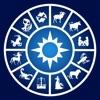 私の占星術プロ - iPhoneアプリ