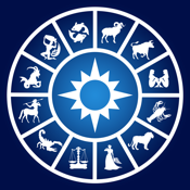 My Horoscope Free icon