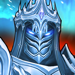 Adventure Quest 3D MMO RPG Hack Online Generator