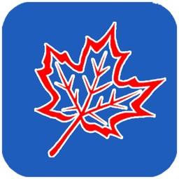 Cweek Canada Citizenship Test