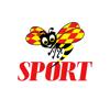 SportExpressen