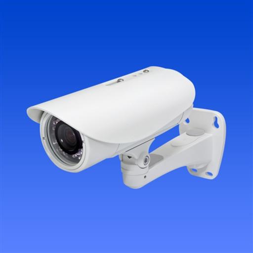 iCamViewer: CCTV Camera Pros