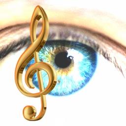 Curso para Leer Música