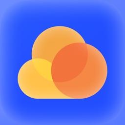 Photo Storage & Backup - Cloud
