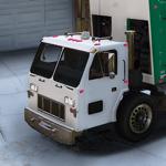 Camion à ordures Jeux Camions на пк