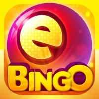 Codes for Luck'e Bingo : Video Bingo Hack