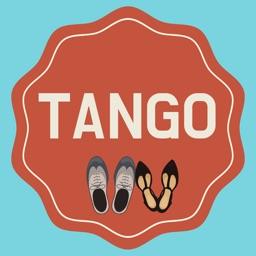 Tango In