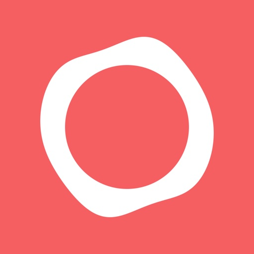 Circle - Contraceptive Ring