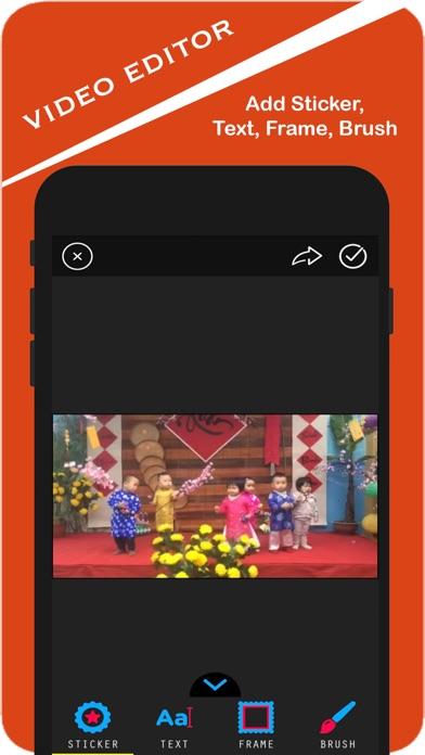 Flipagram Slideshow Maker-4