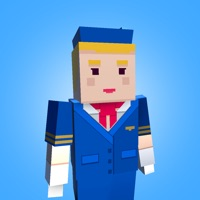 Codes for Idle Tap Airport Hack
