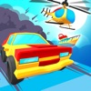 Shift Race: epic racer 3d game