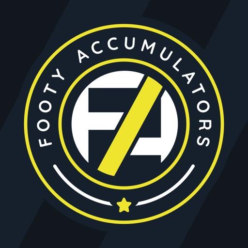 football betting accumulator app