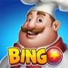 Bingo Frenzy: BINGO Cookingビンゴ