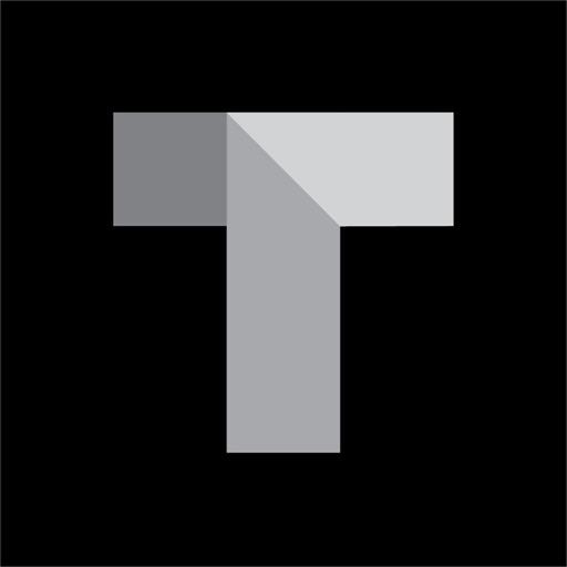 Tech Review
