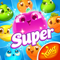 App Icon for Farm Heroes Super Saga App in United States IOS App Store