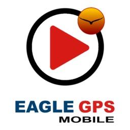 EAGLE GPS Mobile