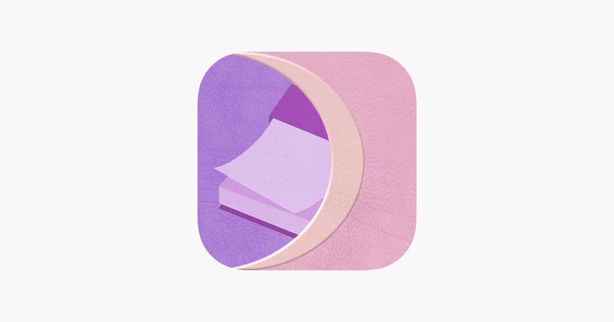 Calendrier Gestationnel.Calendrier De Grossesse Dans L App Store