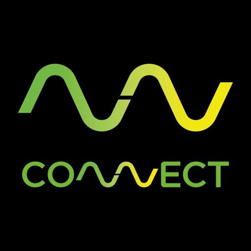 bmobile Connect