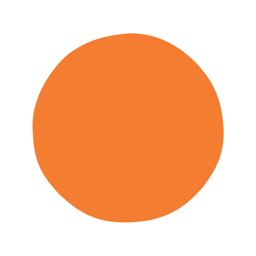 Ícone do app Headspace: Meditação e Sono