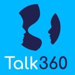 Talk360 - Goedkoop bellen
