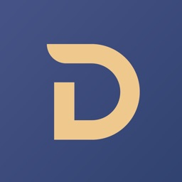 Dsdaq - Buy stock with Bitcoin