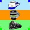大人気パズルゲームで知育学習!働く乗り物パズル - iPhoneアプリ