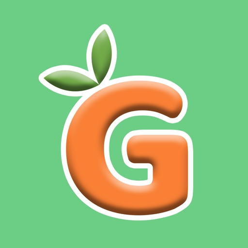 Grocery Inventory List app