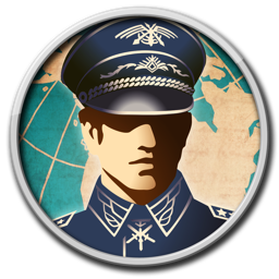 Ícone do app World Conqueror 3