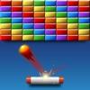 ブロック崩しの王 - iPadアプリ