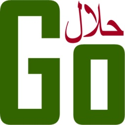 Go Halal