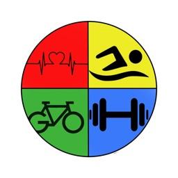 WPRD Fitness