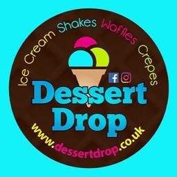 Dessert Drop