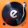 edjing Mix - iPhoneアプリ