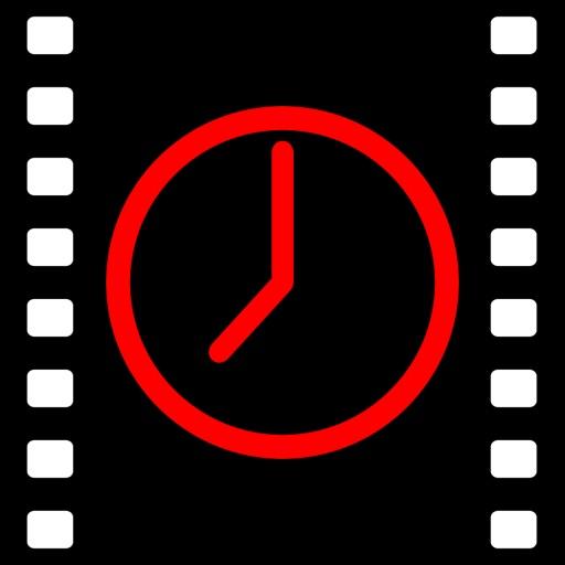 Darkroom Lab Timer