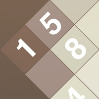 Codes for Sudoku ⁃ Hack