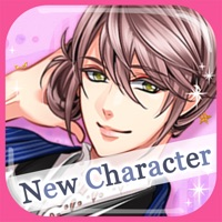 Samurai Love Ballad: PARTY free Pearls hack