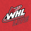 WHL Live