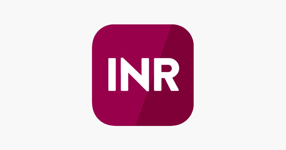 CoagClinic™ Self-Test Portal on the App Store