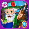 My Little Princess : Wizard - My Town Games LTD