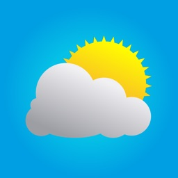 Weather 14 days - Meteored