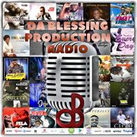 Da Blessing Production Radio