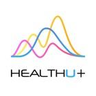 HealthU+ icon