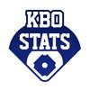 KBO STATS