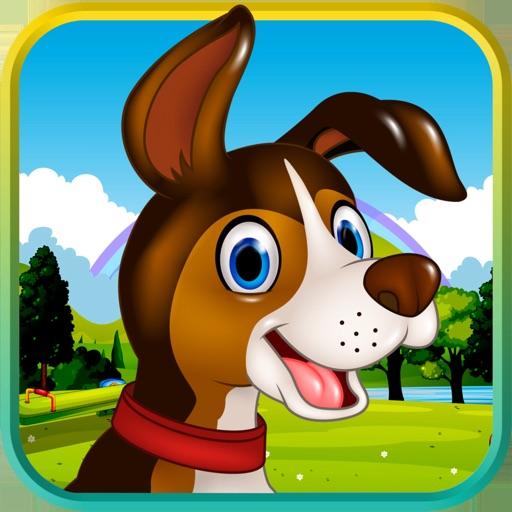 Dog Simulator - Puppy Pet Care