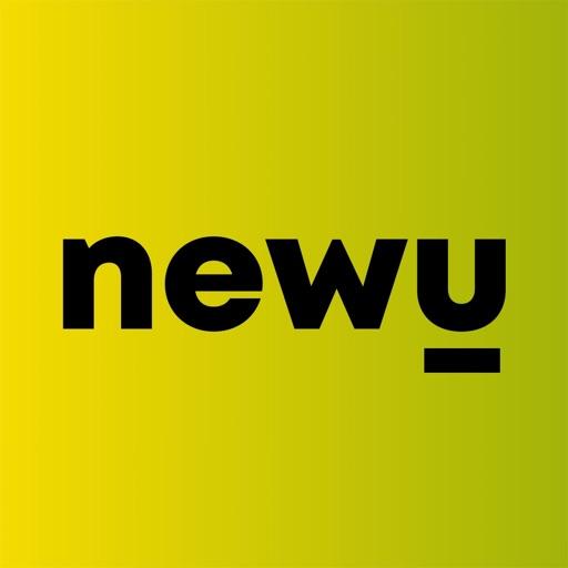 NewU Workout