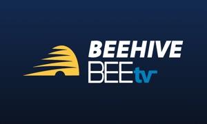 BEEHIVE BEEtv