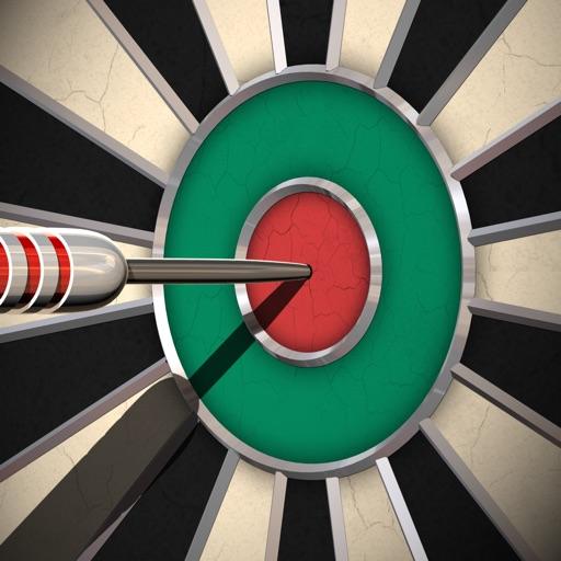 Pro Darts 2021