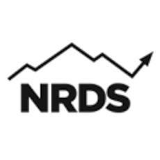NRDS Aina